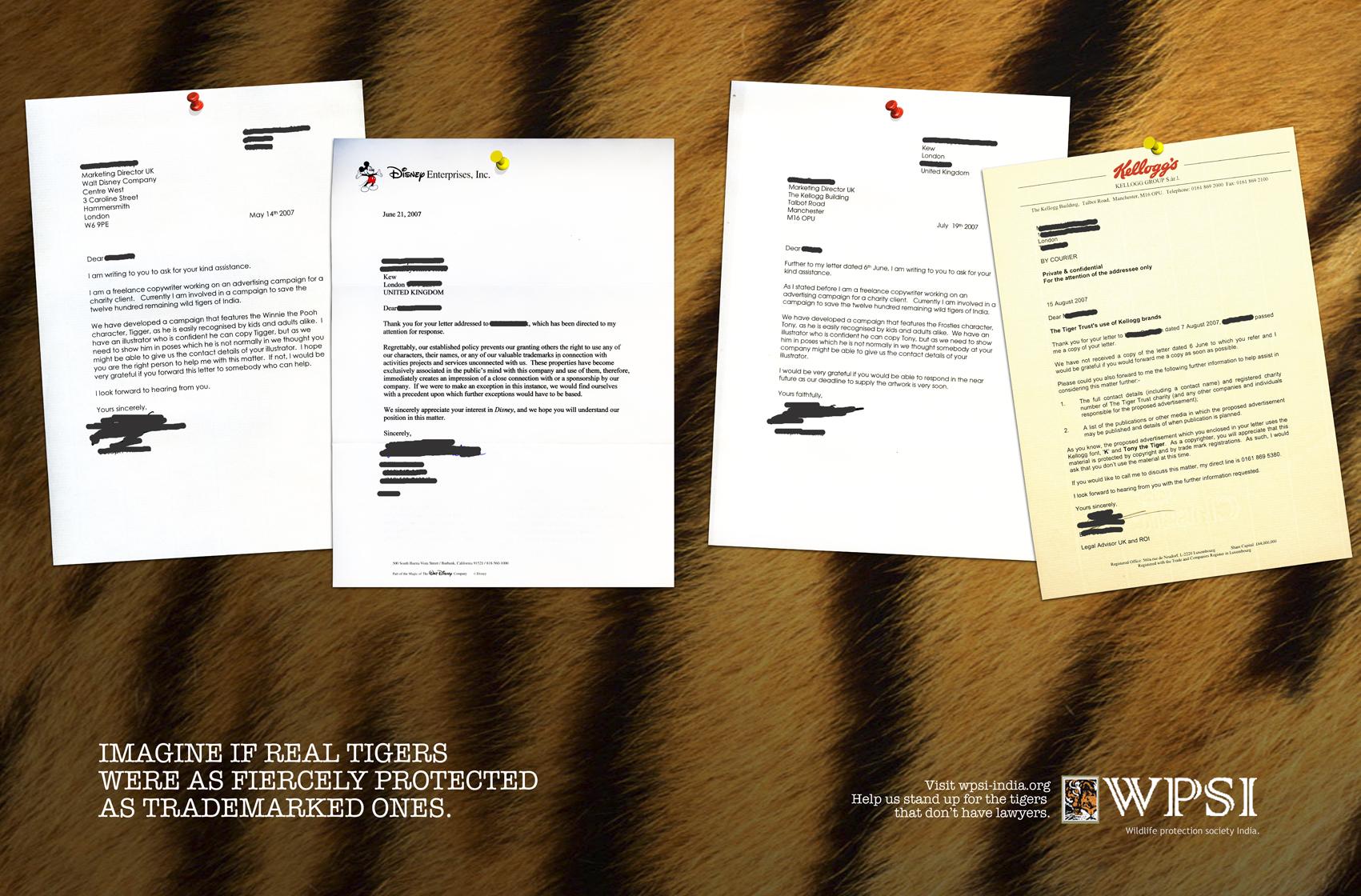 TIGERS PIN BOARD for pdf copy