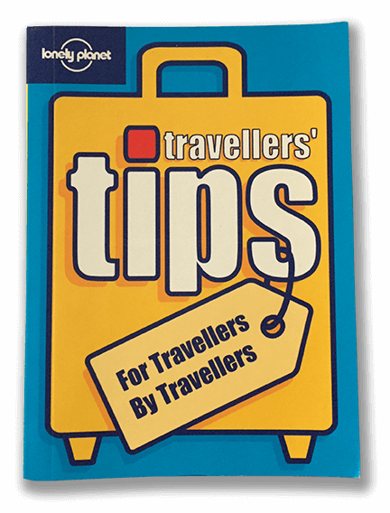 Travel-tips-cover