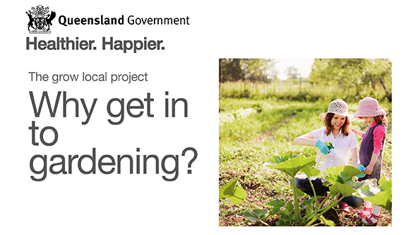 Why get in to gardening? - Healthier. Happier..pdf