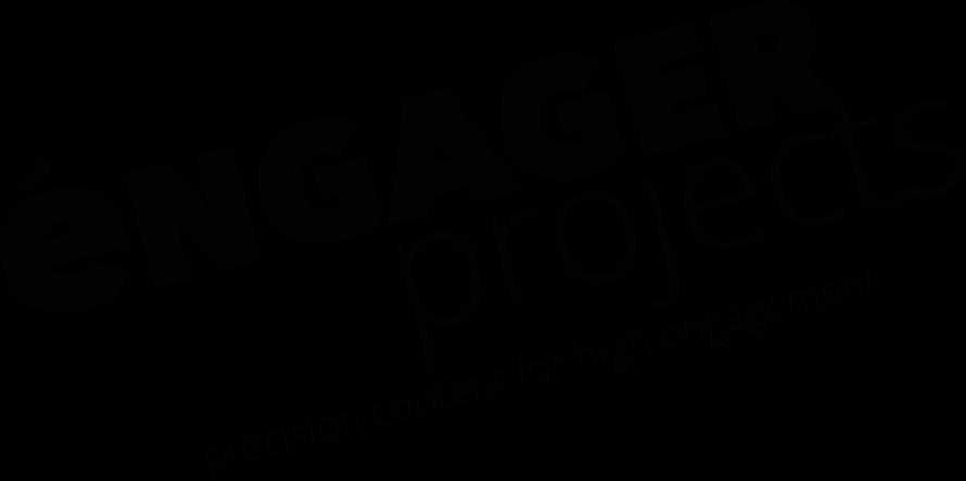 EP-logo-big-tran-prec-eng